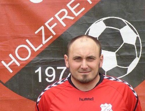 Tobias Bretl