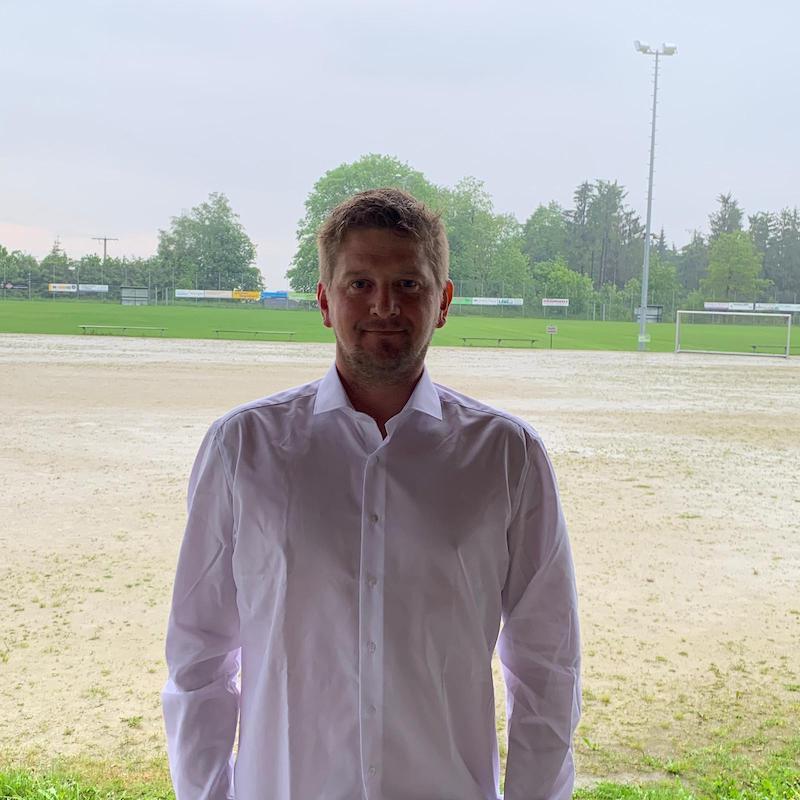 Stefan Poxleitner