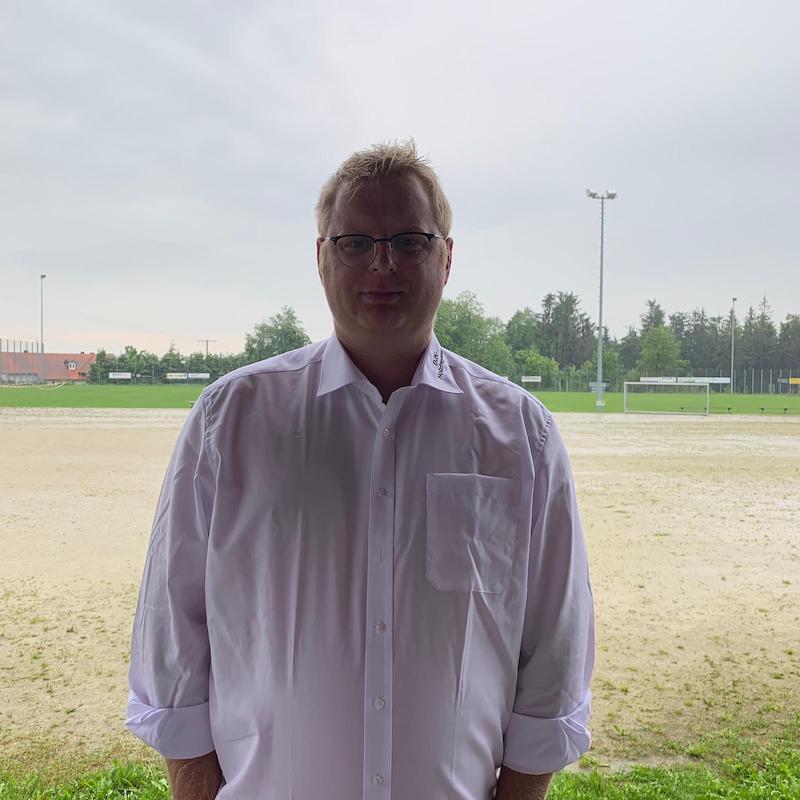 Tobias Anetzberger