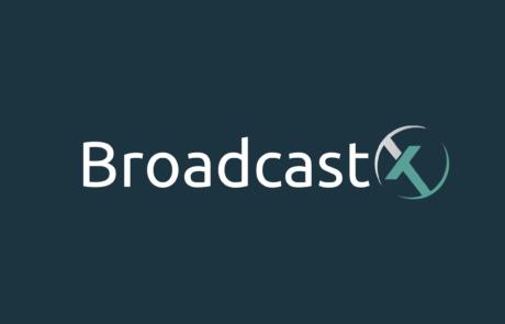 broadcastx software & media in hutthurm bei passau
