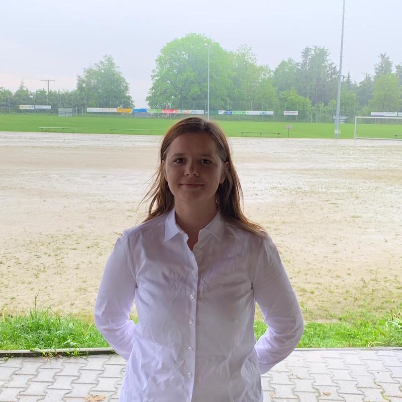 Helena Anetzberger