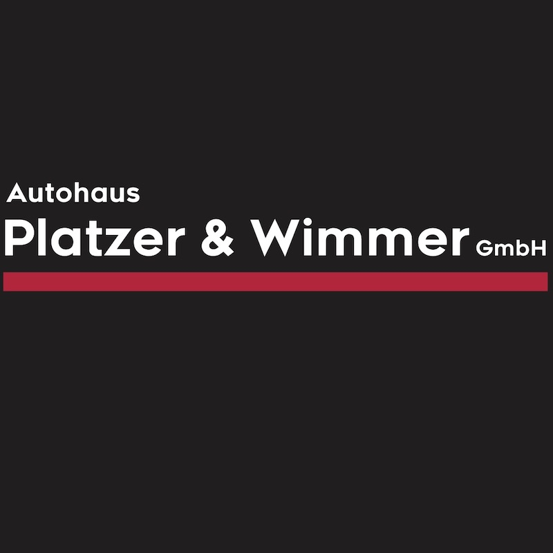 autohaus platzer und wimmer hutthurm